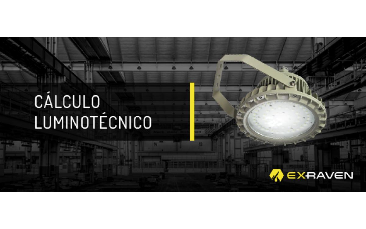 Como Calcular a Iluminação Necessária para Empresas?